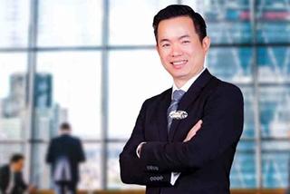 Cựu CEO Nguyễn Kim bị truy nã: Gần 20 năm vẫy vùng và 'kết đắng' sa cơ