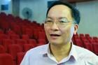 Môn thi thứ 4 vào lớp 10 ở Hà Nội được công bố cuối tháng 3