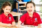 TP.HCM: Dừng chương trình nước ngoài ở 4 trường quốc tế theo lộ trình
