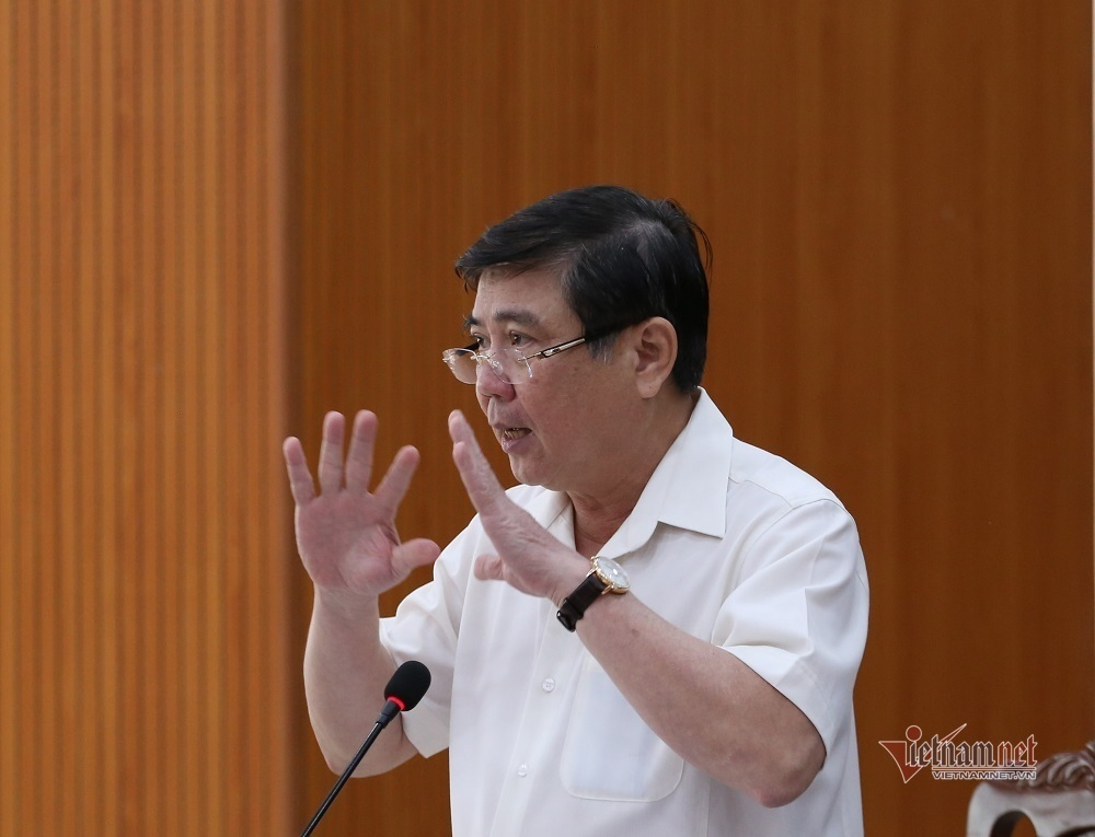 What policies are needed for Thu Duc City to 'take off'?