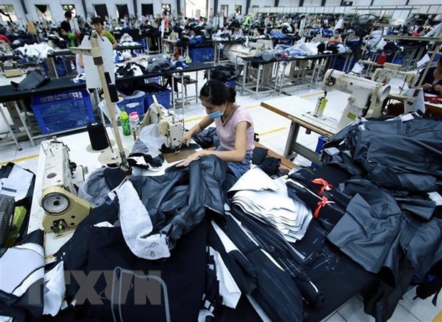 vietnam economy,Vietnam business news,business news