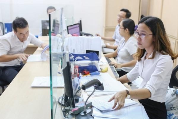 Viên chức muốn được chuyển sang công chức