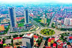 Bắc Ninh lấy chính quyền điện tử làm nòng cốt để xây dựng đô thị thông minh