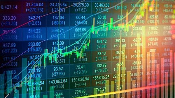 HCM City Stock Exchange,stock market