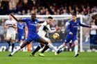 Nhận định Fulham vs Chelsea: Nguy cho Lampard
