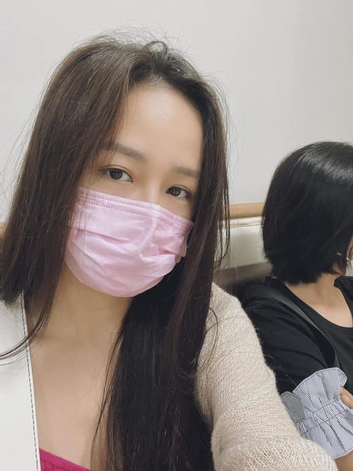 Mai Phương Thuý nằm viện, Noo Phước Thịnh bình luận gây chú ý