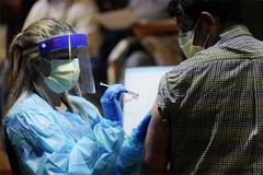 13 người Na Uy chết nghi do tác dụng phụ của vắc xin Covid-19