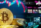 Giá Bitcoin lại lập đỉnh mới, vượt 52.000 USD/đồng