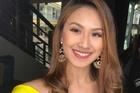 Cảnh sát phủ nhận ép cung vụ Á hậu Philippines và đe dọa kiện ngược