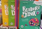 Xuất bản sách giáo dục nổi tiếng của Hàn Quốc