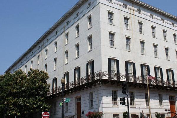 Đại diện thương mại Mỹ không đề xuất áp thuế với hàng hóa Việt Nam