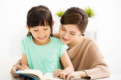 Những bí quyết giúp trẻ tự tin hơn trong cuộc sống