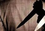 Thảm sát ở Lai Châu, đối tượng chém chết bố mẹ rồi tự tử