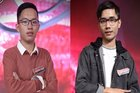 Nam sinh 19 tuổi thắng áp đảo 'dị nhân 150 điểm' tại Siêu trí tuệ