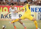 Lịch thi đấu vòng 2 LS V-League 1 2021