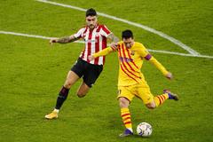 Nhận định Barca vs Bilbao: Danh hiệu đầu tiên