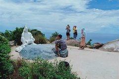 Danang launches free city tour