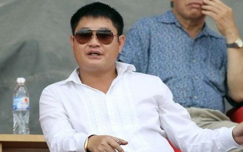 Hai tháng thêm 10.000 tỷ, Bầu Thuỵ thần tốc vào top 10 giàu nhất Việt Nam
