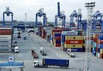 Vietnam's trade deficit with China hits US$35.2 billion in 2020