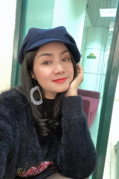 14 Sao Việt hôm nay 25/2: Phút bình yên của Chí Trung và bạn gái ở quê