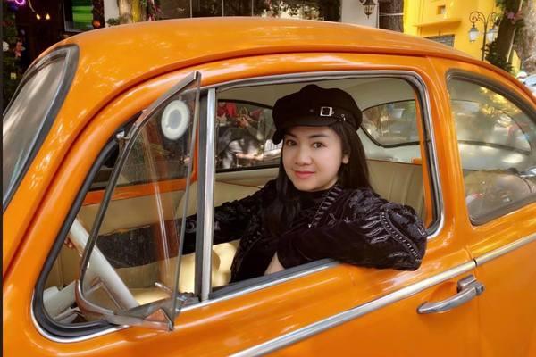 18 Sao Việt hôm nay 25/2: Phút bình yên của Chí Trung và bạn gái ở quê