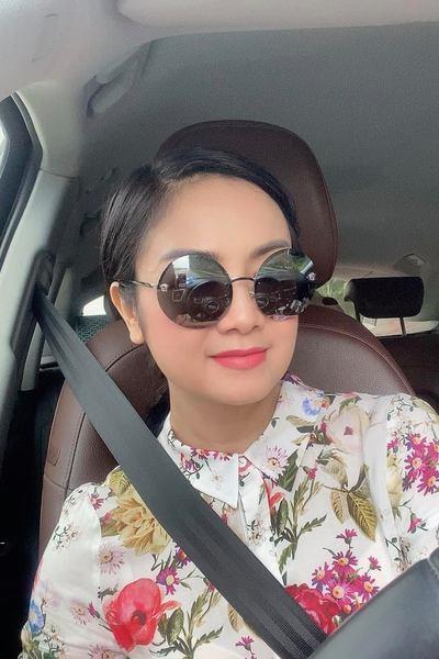 7 Sao Việt hôm nay 25/2: Phút bình yên của Chí Trung và bạn gái ở quê