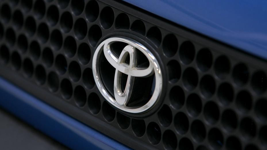 Giải mã ý nghĩa logo của các hãng xe nổi tiếng
