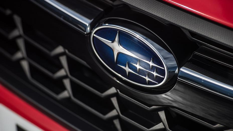 Giải mã ý nghĩa biểu tượng logo của những hãng xe nổi tiếng
