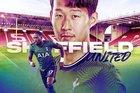 Sheffield Utd 0-0 Tottenham: Mourinho khát thắng (H1)