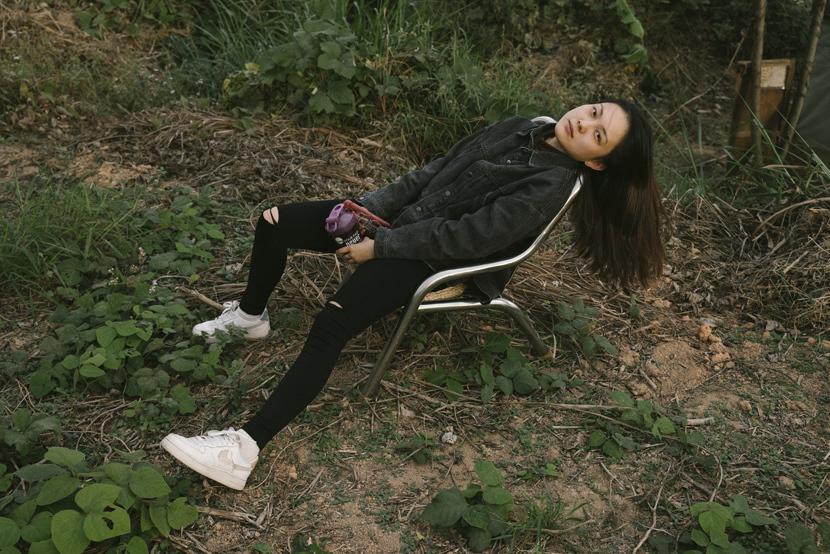Người trẻ bỏ phố lên rừng: Khao khát tự do hay chạy trốn thực tại?