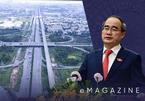 Ông Nguyễn Thiện Nhân: Thủ Đức- thành phố trí tuệ nhân tạo, đáng sống nhất Việt Nam