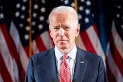 Ông Biden nhậm chức khác biệt, thêm một tổng thống không đến dự