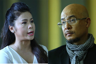 Ministries to wait for court decision related to 'Coffee King's' dispute with wife