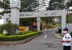 Sản phụ tử vong sau mổ sinh ở Bệnh viện Hoàn Mỹ Đà Lạt