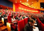 Mong Đại hội XIII sẽ chọn được người tài đức vào khoá mới