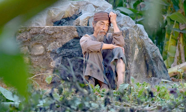 Cau Vang movie fails to live up to high expectations