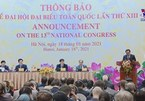 Vietnam ready for 13th Party Congress