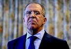 Ngoại trưởng Nga có kháng thể với virus corona, Venezuela viện trợ ôxy cho Brazil