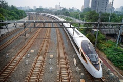 Quy mô kinh tế Trung Quốc có thể vượt Mỹ vào năm 2028