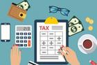 Quyết toán thuế thu nhập cá nhân năm 2020 có những thay đổi gì?