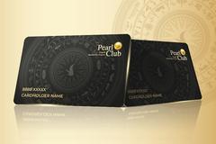 Siêu ưu đãi từ thẻ thành viên Pearl Club của Vinpearl