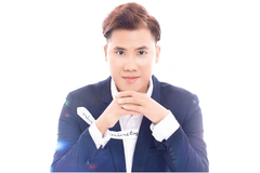 Lê Công Quý: chàng trai hỗ trợ loạt nghệ sĩ Việt nhận 'tick xanh' Facebook