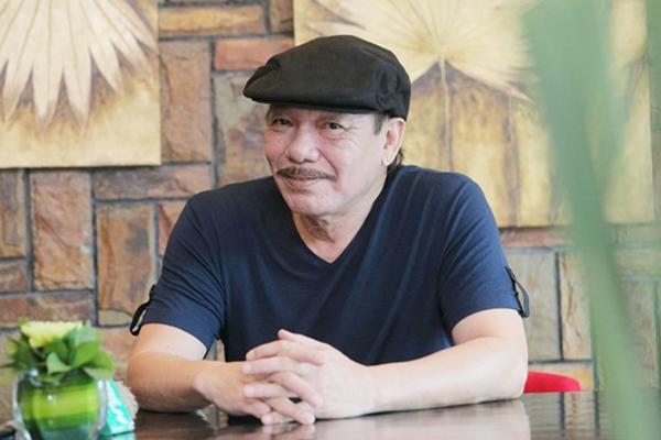 NSND Trần Hiếu, Hà Trần lên tiếng về thông tin nhạc sĩ Trần Tiến qua đời