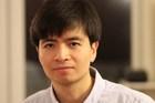 Kỹ sư Việt tại Mỹ nghiên cứu miếng dán đưa vắc-xin vào cơ thể