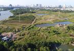 Nhận 2.900 tỷ đồng, Quốc Cường Gia Lai bất ngờ kiện đối táctại dự án Phước Kiển