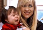 Tại sao phụ nữ hiện đại không muốn có con?