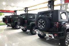 Unprecedented: Chinese car imports selling well in Vietnam