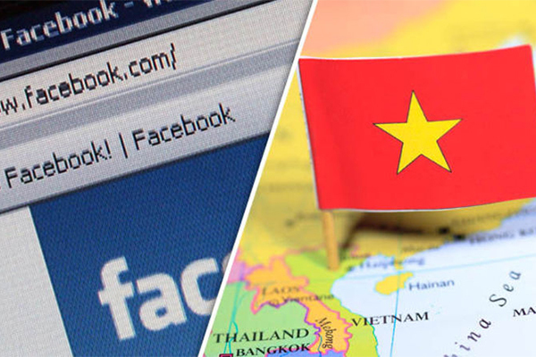 Vietnam vows to control digital technology powerhouses