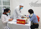 Volunteers for vaccine trial: if people are overcome by fear, the vaccines won't succeed