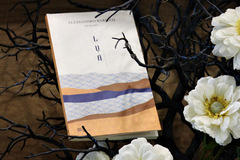 Hiện tượng văn học châu Âu trở lại Việt Nam sau 20 năm